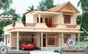 120 yard home design collection of 120 yard home design 2450 sq feet home design from