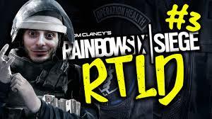 rtld s06 03 gli avversari quittano male tom clancy u0027s rainbow