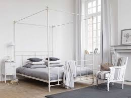 Tall Canopy Bed by 10 Best Four Poster Beds The Independent