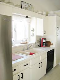 pictures of window treatments other kitchen kitchen best of window treatments above sink other