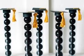 graduation decorating ideas graduation party ideas diy projects craft ideas how to s for