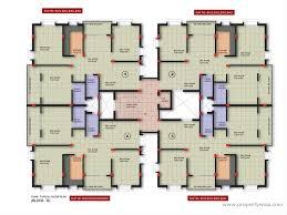 3 bedroom apartment flat for rent in banamali basera patia