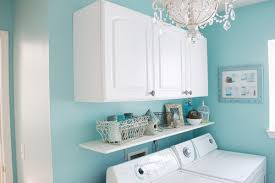 room paint colors simple tips when choosing the right laundry room colors home decor
