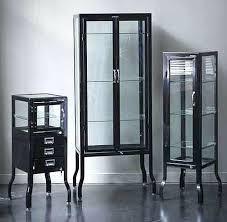 vintage metal medicine cabinet vintage medical cabinet spark vg info
