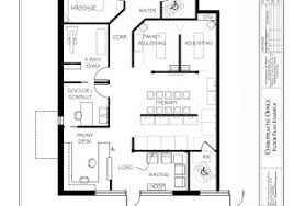 twilight house floor plan house plans oregon with twilight cullen house for sale edward