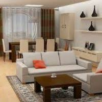 small living room ideas pictures beautiful small living room design ideas ideas home design ideas