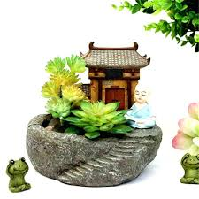 cheap urns discount outdoor planters and urns cheap pots adelaide emsg info
