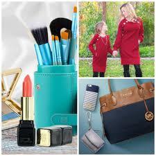 michael kors thanksgiving sale zulily deals michael kors mommy u0026 me and favorite beauty brands
