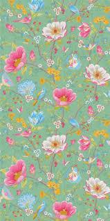 264 best pip studio images on pinterest fabric wallpaper paper