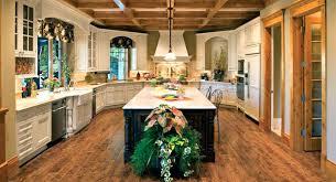 house with open floor plan open floor plans houses open kitchen floor plan open concept floor