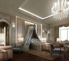 home design companies near me 25 best my dubai interior design images on pinterest luxury