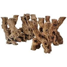 dining tables driftwood dining table coastal dining room table