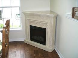 corner fireplace stacked stone cpmpublishingcom