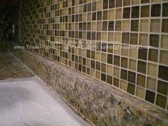 blacksplash colors with new venetian gold granite countertops