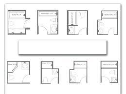 Public Bathroom Dimensions Public Bathroom Dimensions Layout Minimum Size Building