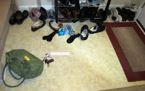organize entryway shoe clutter organization 09 photos loversiq
