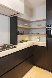 Tasteful Kitchen Tucson 2788 Best Contemporary Kitchen Space Images On Pinterest Kitchen