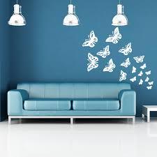 living room wall art pictures wall decoration ideas 100 ballard designs wall art 3 ways to decorate your mantel wall art designs for living room u2022 wall design