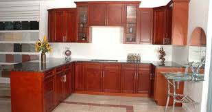 Kinds Of Kitchen Cabinets Kitchen Cabinets U2013 East Stone