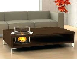 how tall are coffee tables how tall are coffee tables coffee table with an friendly fireplace