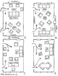 Living Room Simple Arrangement Ideas Compact Living Room Color Marvelous Idea Small Living