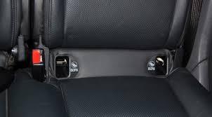 systeme isofix siege auto système isofix voiture autocarswallpaper co