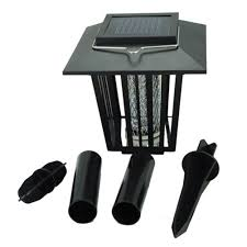 Outdoor Bug Lights by Online Buy Wholesale Garden Electric Lights From China Garden