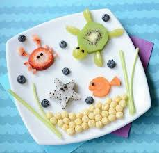 47 best how to make children eat their food images on pinterest