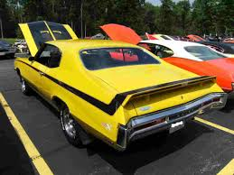 Cool Muscle Cars - the best buick muscle car ever 1970 buick gsx stage 1 cool