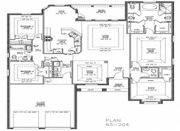 split bedroom house plans open ranch floor plans celebrationexpo org