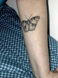 32 best butterfly tattoos on images on butterflies