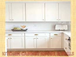 cheap kitchen cabinet knobs hepplewhite drawer pulls large size of kitchen to buy kitchen