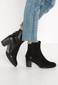 womens boots gabor ankle boots gabor boots schwarz gabor shoes usa
