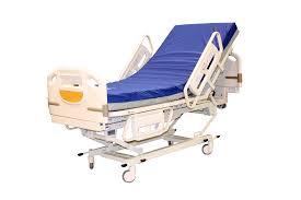 Hill Rom Hospital Beds Hill Rom P1600 Advanta Bed Piedmont Medical Inc