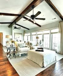 farmhouse ceiling fan lowes farmhouse ceiling fan farmhouse ceiling fan farmhouse ceiling fan