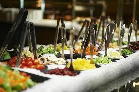 falls buffet at snoqualmie casino menu prices restaurant