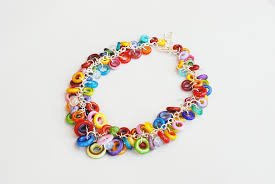 necklace chunky images Super chunky necklace barnard jewelry design jpg