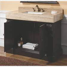 bathroom simple lowes bathroom vanity cabinets design ideas