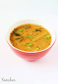 cuisine recipes south indian recipes foods from south indian cuisine veg non veg