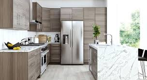 home depot kitchen cabinets reviews home depot decorators collection kitchen cabinets reviews platinum