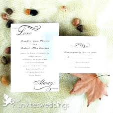 indian wedding invitations wording wedding invitation wording for friends best of personal wedding