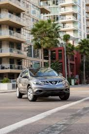 murano nissan 2013 2013 nissan murano gains new value package extra features and