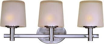 best vanity lighting ideas u2014 emerson design best bathroom