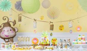 neutral baby shower decorations gender neutral baby shower theme and awesome gender