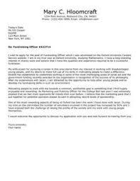 cover letter templets templates memberpro co