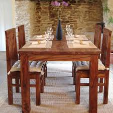 dining table set 4 seater wooden dining table set 4 seater wooden dining table online