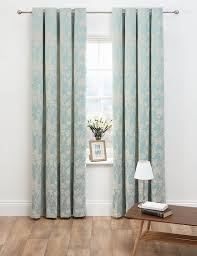 White And Navy Curtains Curtain Living Room Curtains At Bed Bath And Beyond Blinds