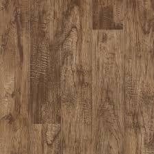 vinyl carpet floor