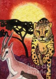 aceo cards for sale the 25 best tarot cards for sale ideas on one card