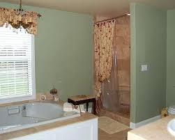 sage green paint sage bedroom color ideas pick us a paint color sage green wall